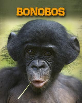 Bonobos By Silverman, Buffy
